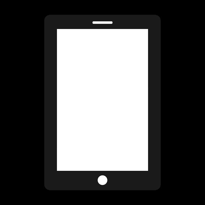 [tablette]